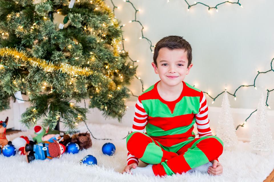 Abbey_Christmas_Mini-5.jpg