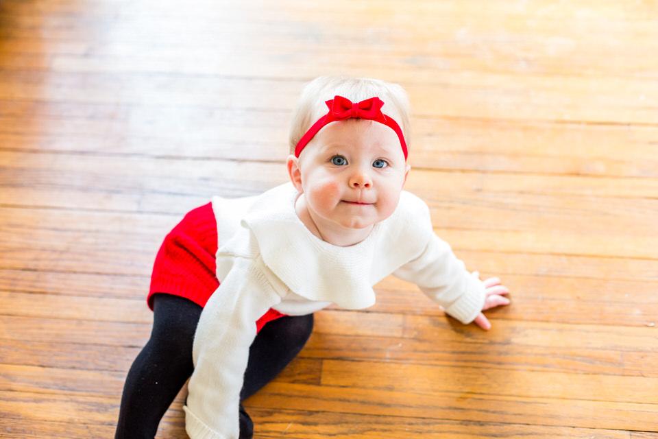 Holly_Christmas_Mini-21.jpg