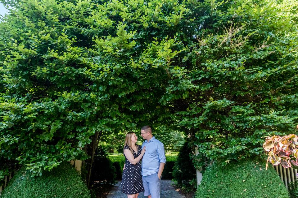 Brewer_Engagement_Photos-135.jpg