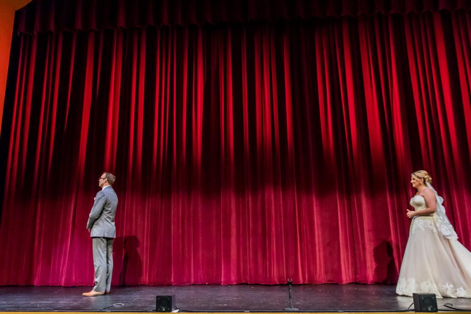 1911Bloomington-Wedding-Theater-Candid.JPG
