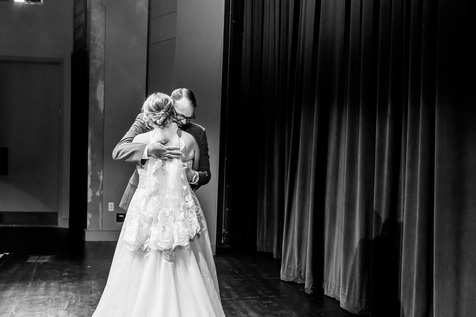1916Bloomington-Wedding-Theater-Candid.JPG