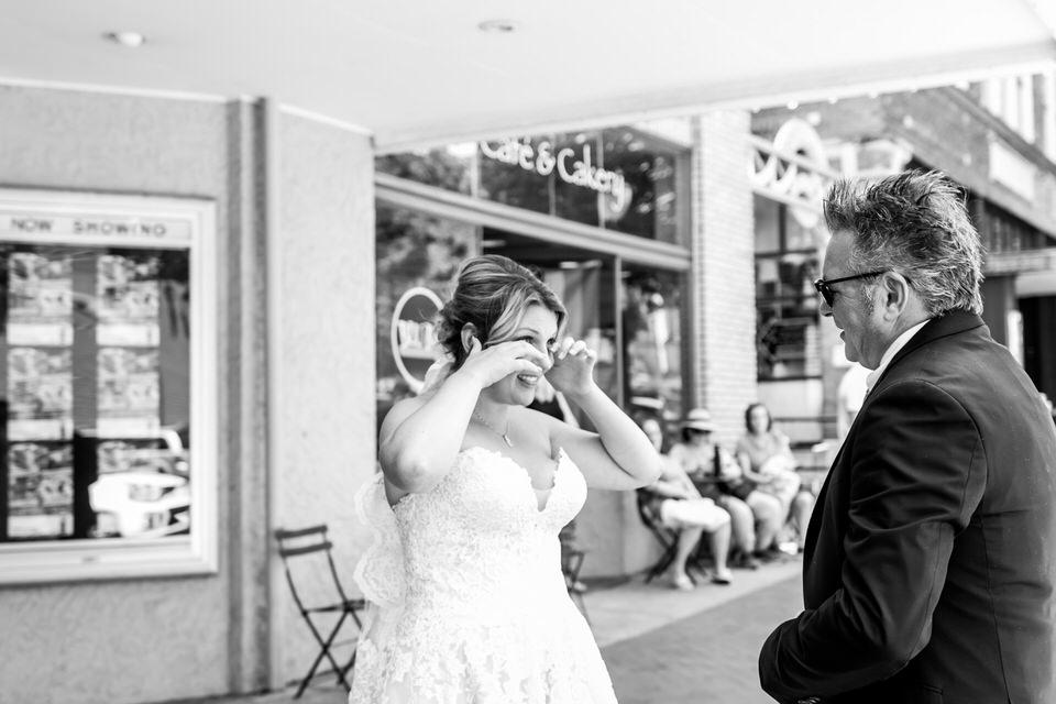 1956Bloomington-Wedding-Theater-Candid.JPG