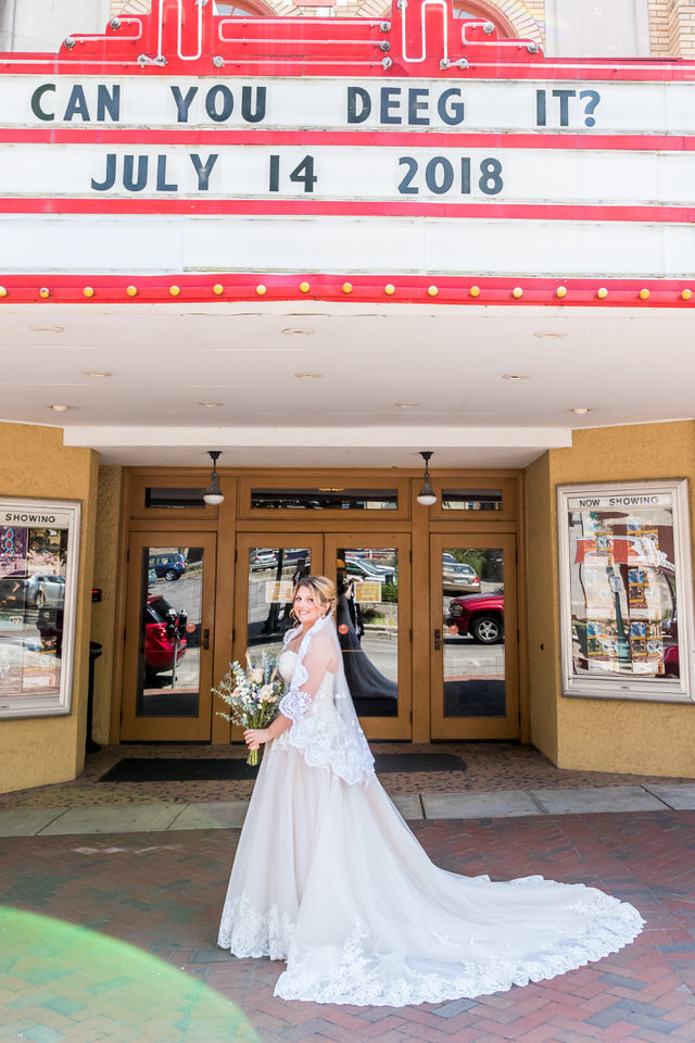 1995Bloomington-Wedding-Theater-Candid.JPG