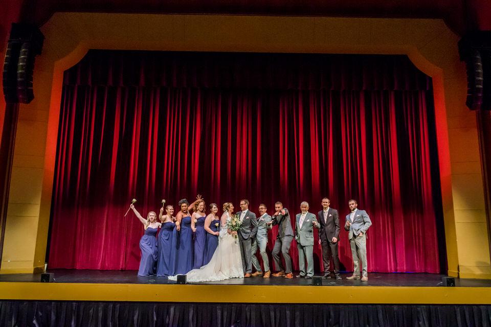 2009Bloomington-Wedding-Theater-Candid.JPG