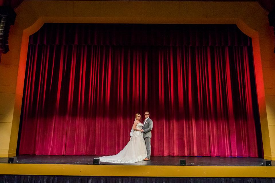 2013Bloomington-Wedding-Theater-Candid.JPG