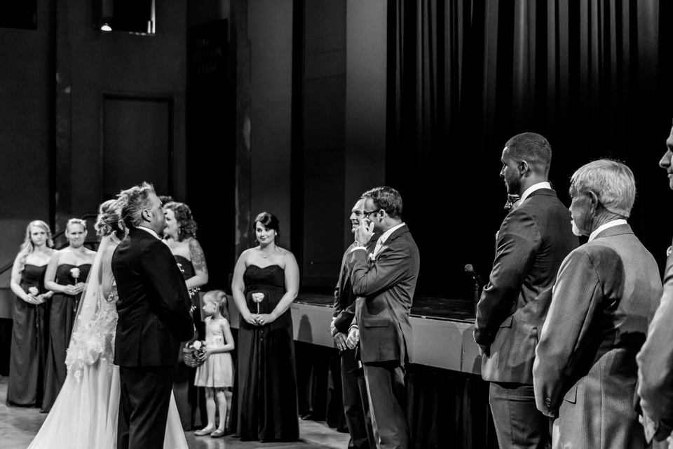 2140Bloomington-Wedding-Theater-Candid.JPG