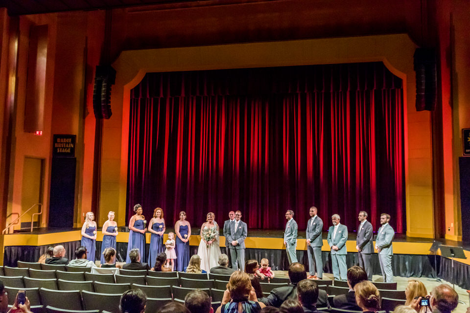2155Bloomington-Wedding-Theater-Candid.JPG