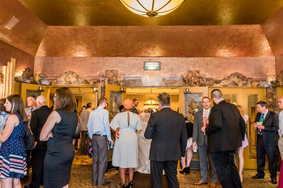 2305Bloomington-Wedding-Theater-Candid.JPG
