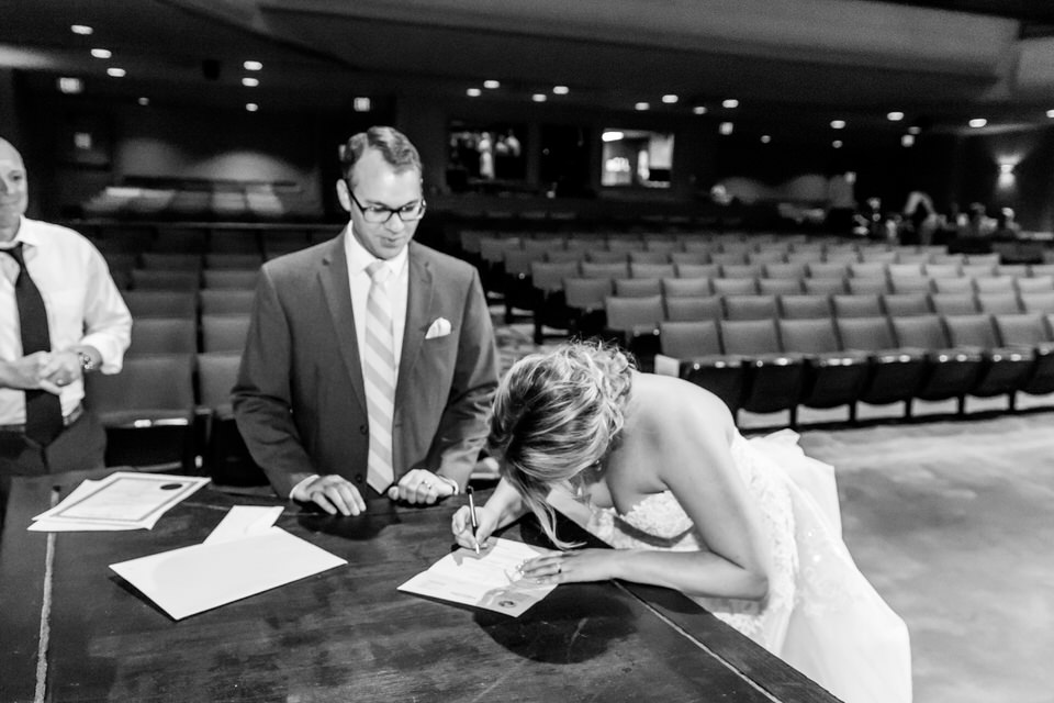 2360Bloomington-Wedding-Theater-Candid.JPG