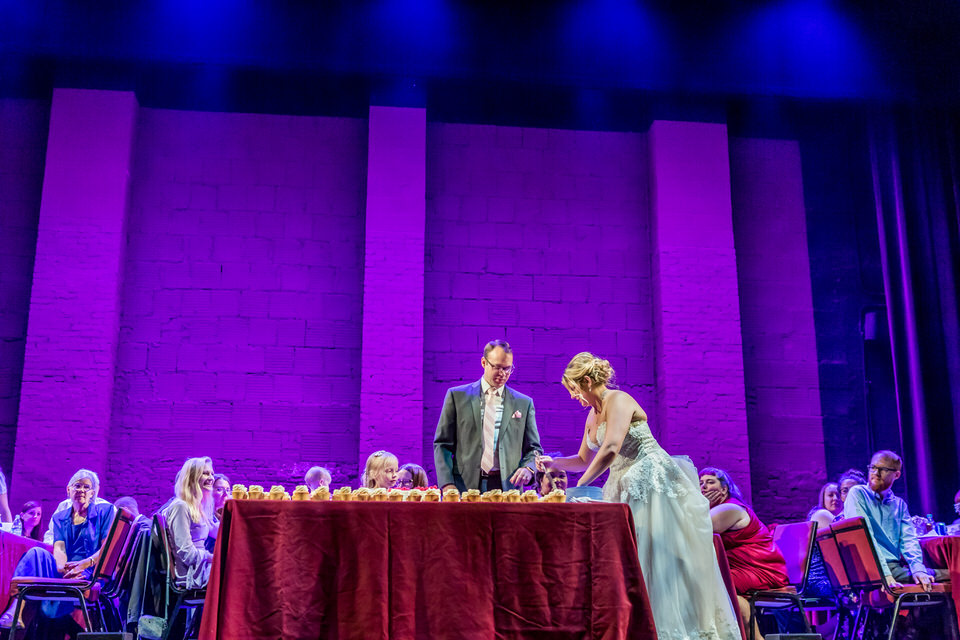 2439Bloomington-Wedding-Theater-Candid.JPG