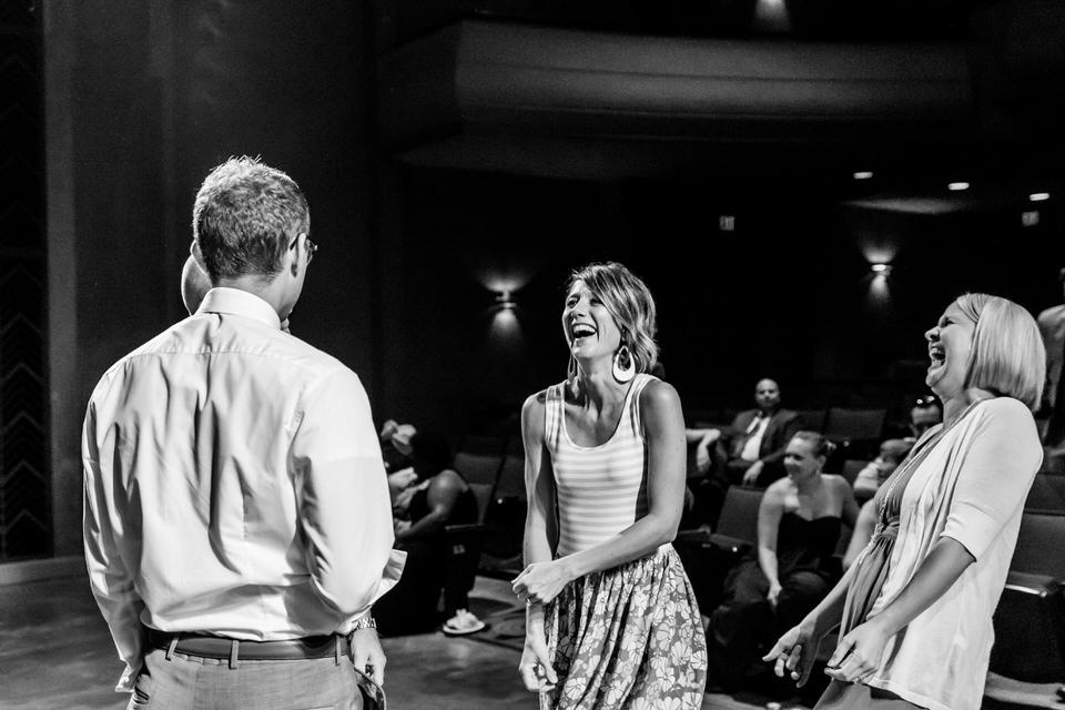 2564Bloomington-Wedding-Theater-Candid.JPG