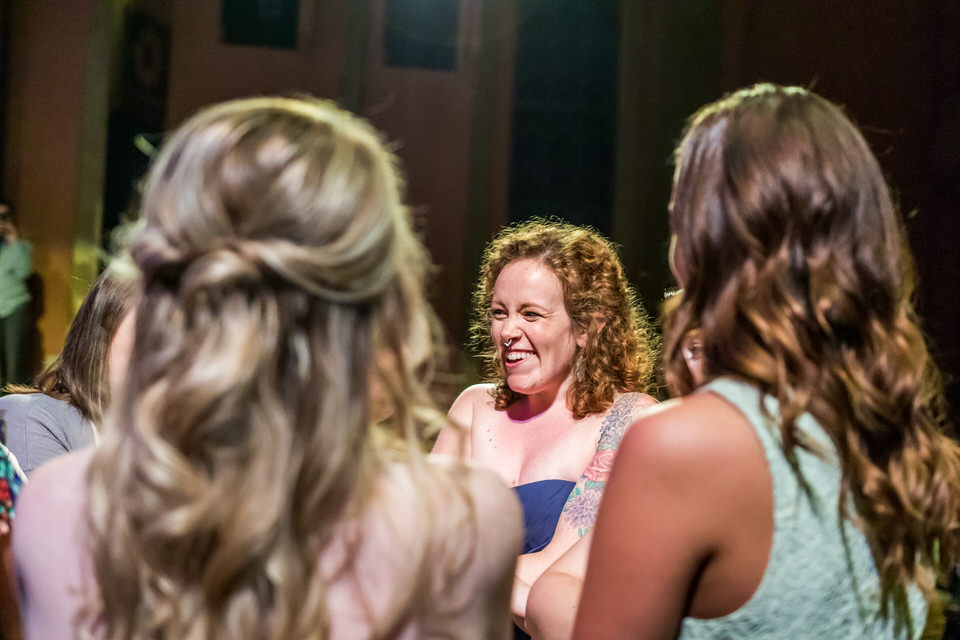 2595Bloomington-Wedding-Theater-Candid.JPG