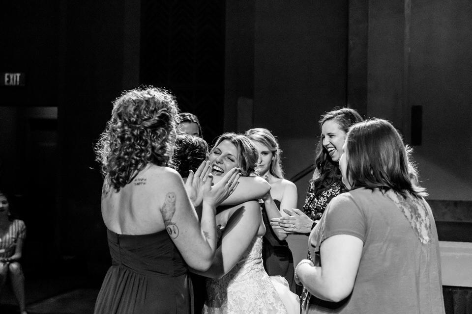 2608Bloomington-Wedding-Theater-Candid.JPG