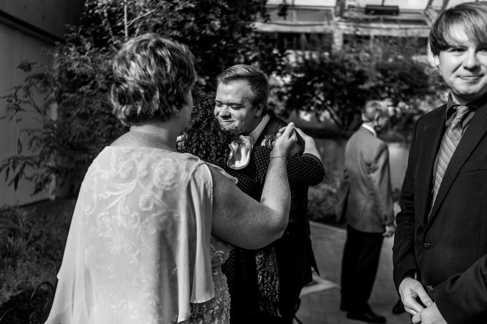 2820Fort Wayne-Wedding-Botanical Garden-LGBTQ.JPG