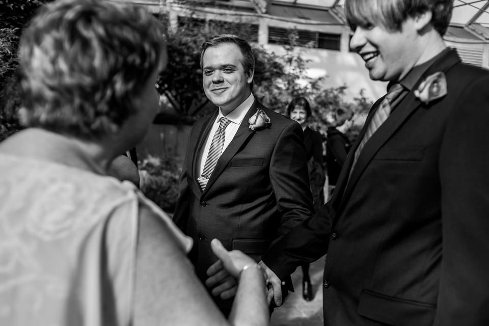 2816Fort Wayne-Wedding-Botanical Garden-LGBTQ.JPG