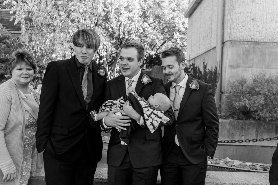 2920Fort Wayne-Wedding-Botanical Garden-LGBTQ.JPG