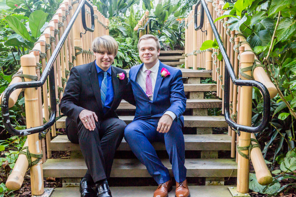 2947Fort Wayne-Wedding-Botanical Garden-LGBTQ.JPG