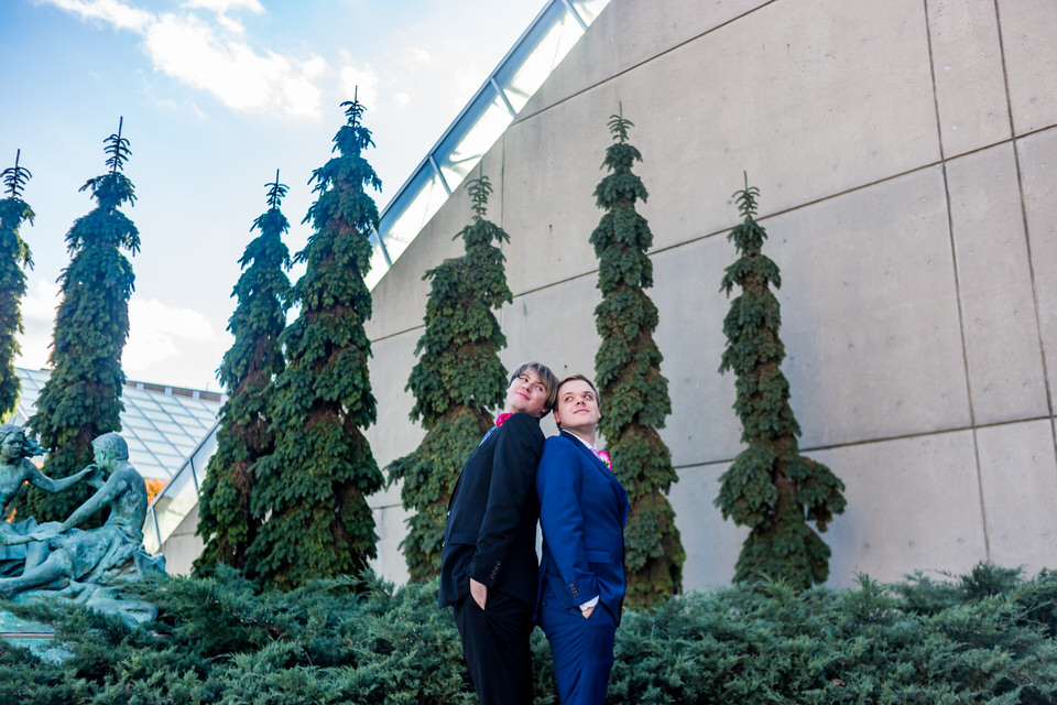 2981Fort Wayne-Wedding-Botanical Garden-LGBTQ.JPG