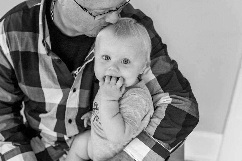 7264Anderson-Family-Photographer.JPG
