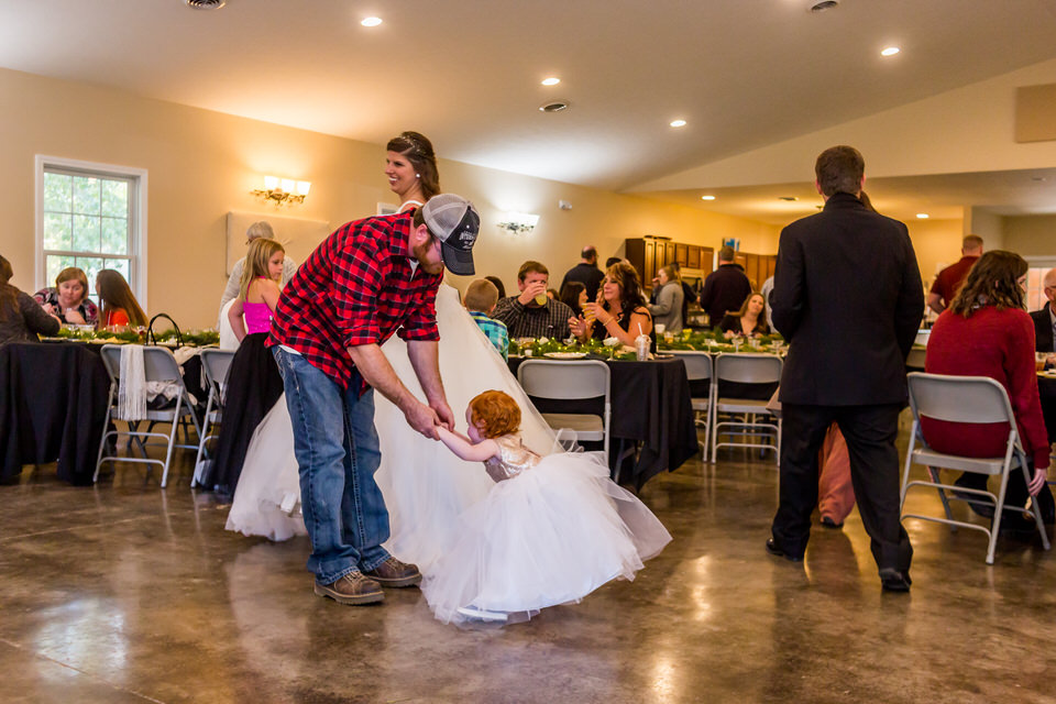 Terre Haute Wedding Photos 11063.JPG