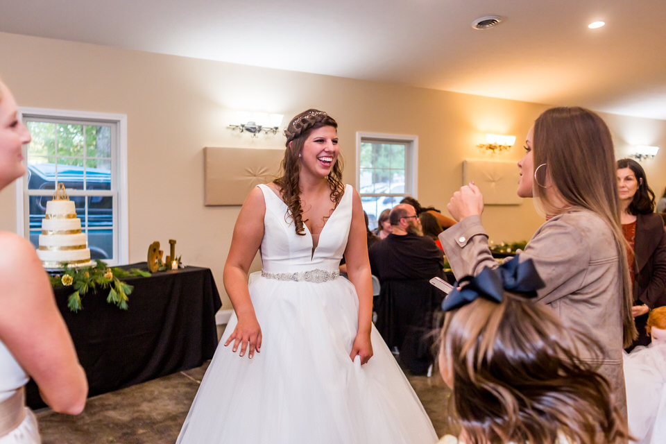 Terre Haute Wedding Photos 11117.JPG