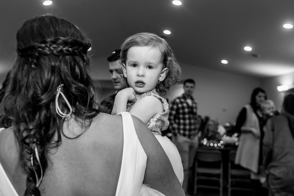 Terre Haute Wedding Photos 11122.JPG