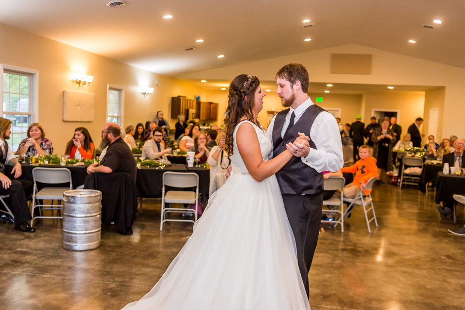Terre Haute Wedding Photos 11211.JPG