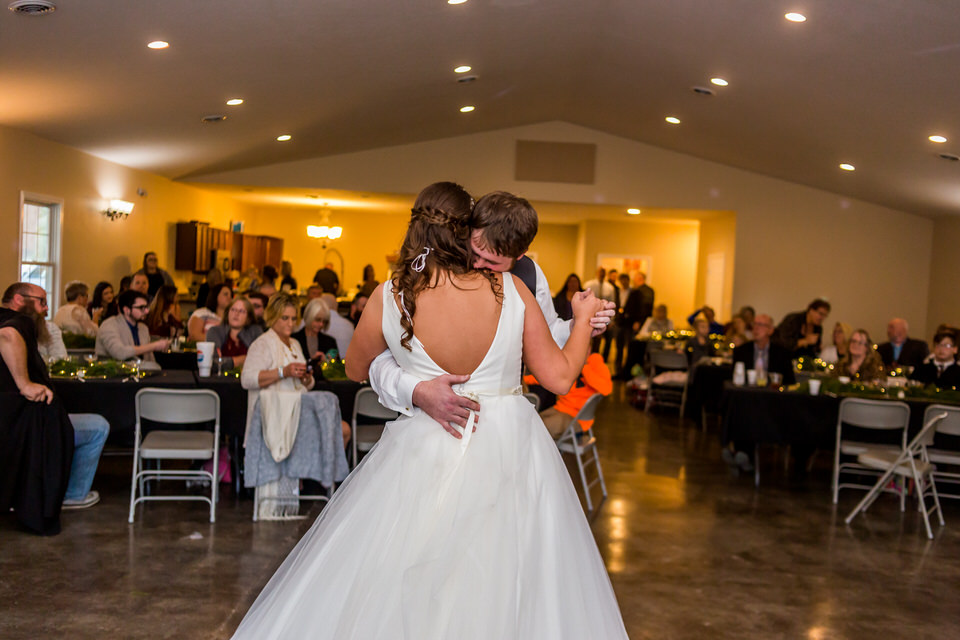 Terre Haute Wedding Photos 11231.JPG