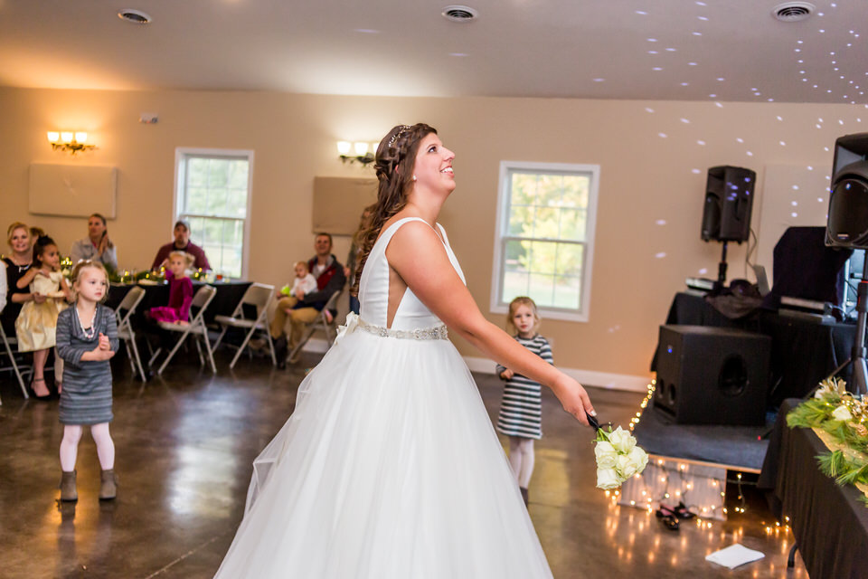 Terre Haute Wedding Photos 11283.JPG