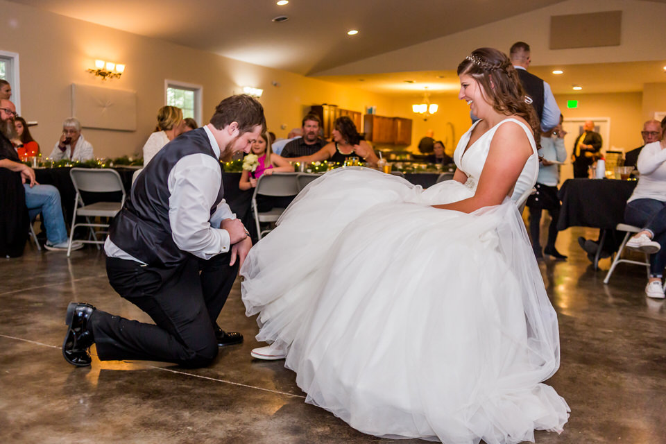 Terre Haute Wedding Photos 11295.JPG