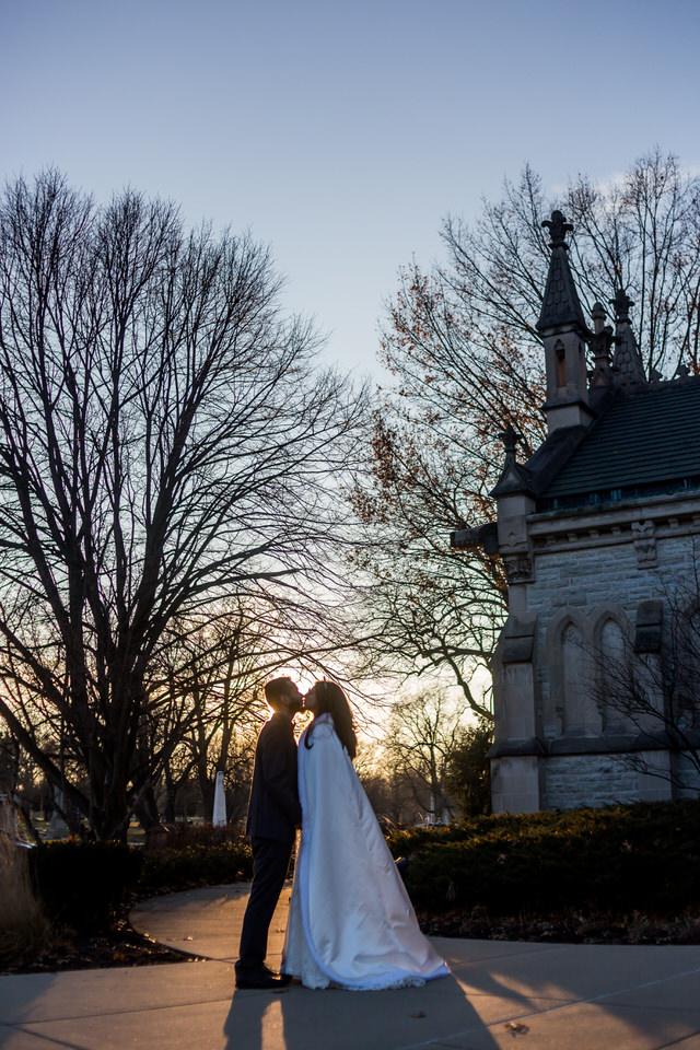 Crown Hill Wedding Photos56.JPG