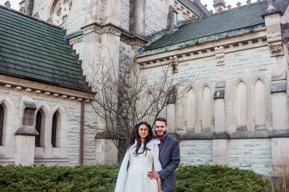 Crown Hill Wedding Photos62.JPG