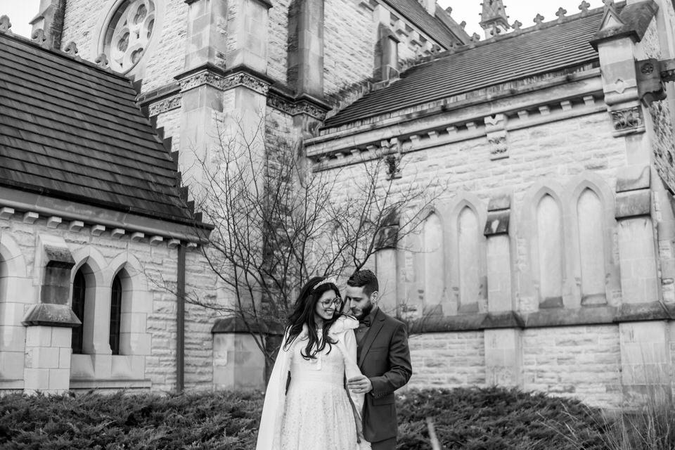 Crown Hill Wedding Photos71.JPG