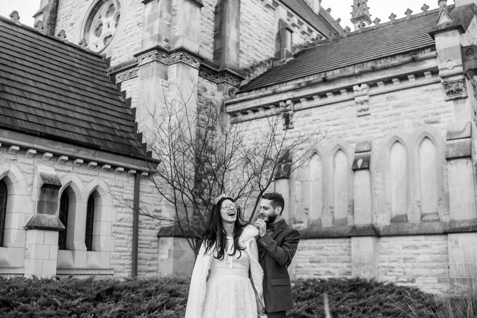 Crown Hill Wedding Photos73.JPG