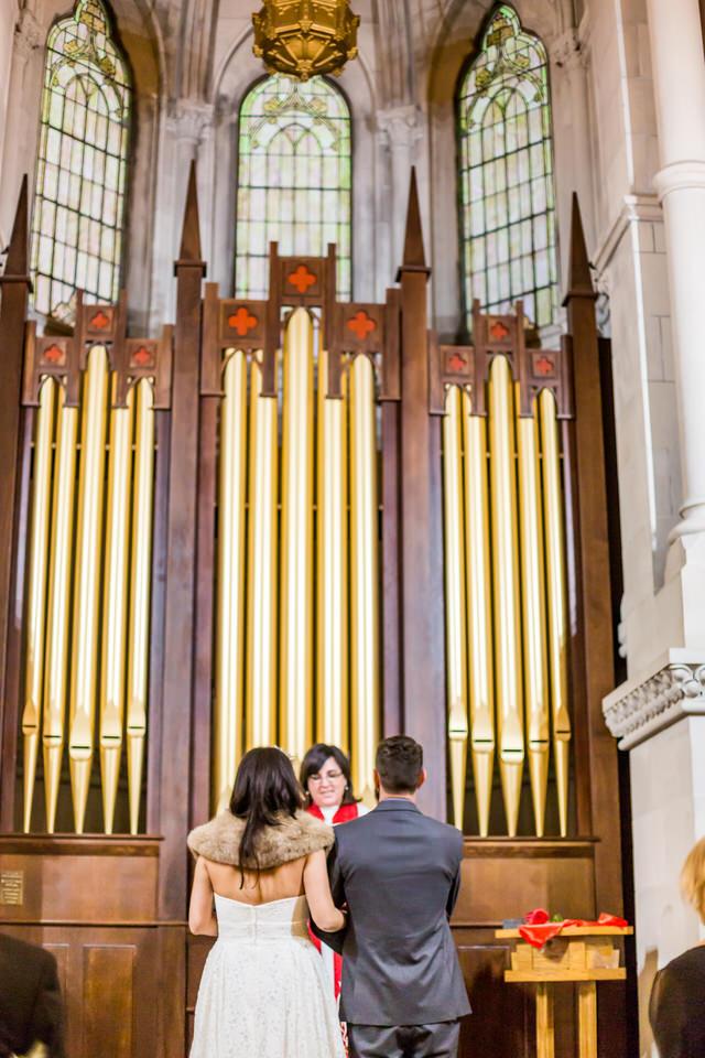 Crown Hill Wedding Photos232.JPG