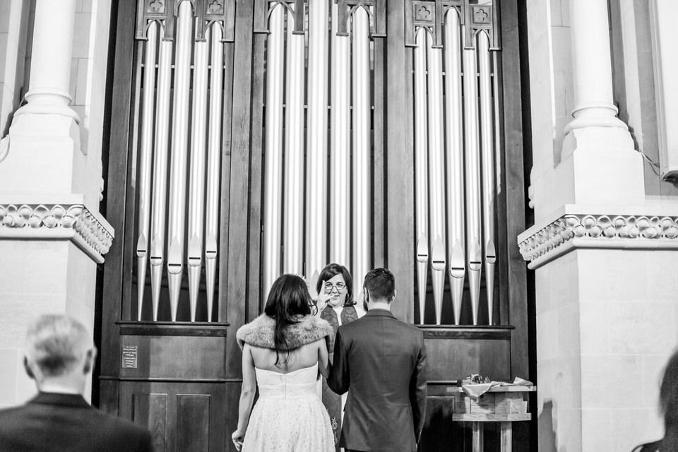 Crown Hill Wedding Photos271.JPG