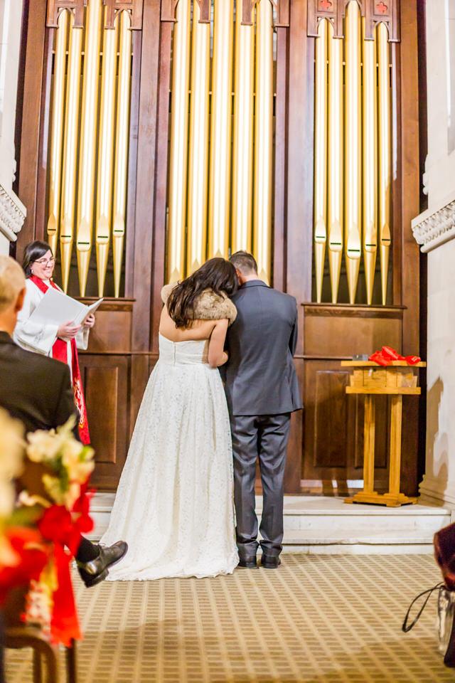 Crown Hill Wedding Photos296.JPG