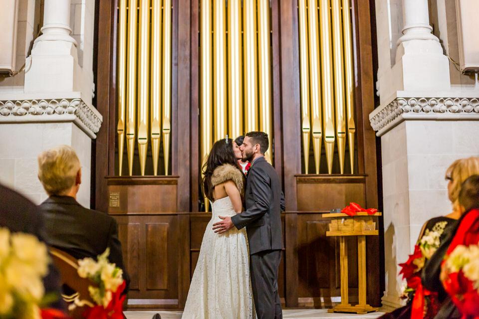 Crown Hill Wedding Photos302.JPG
