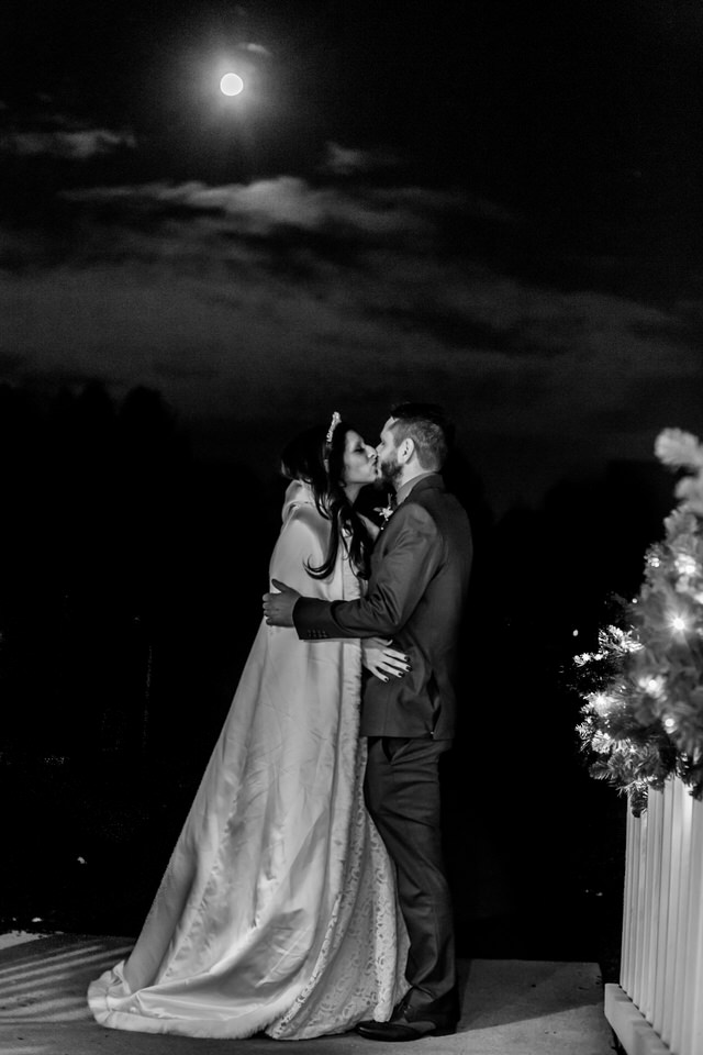 Crown Hill Wedding Photos403.JPG