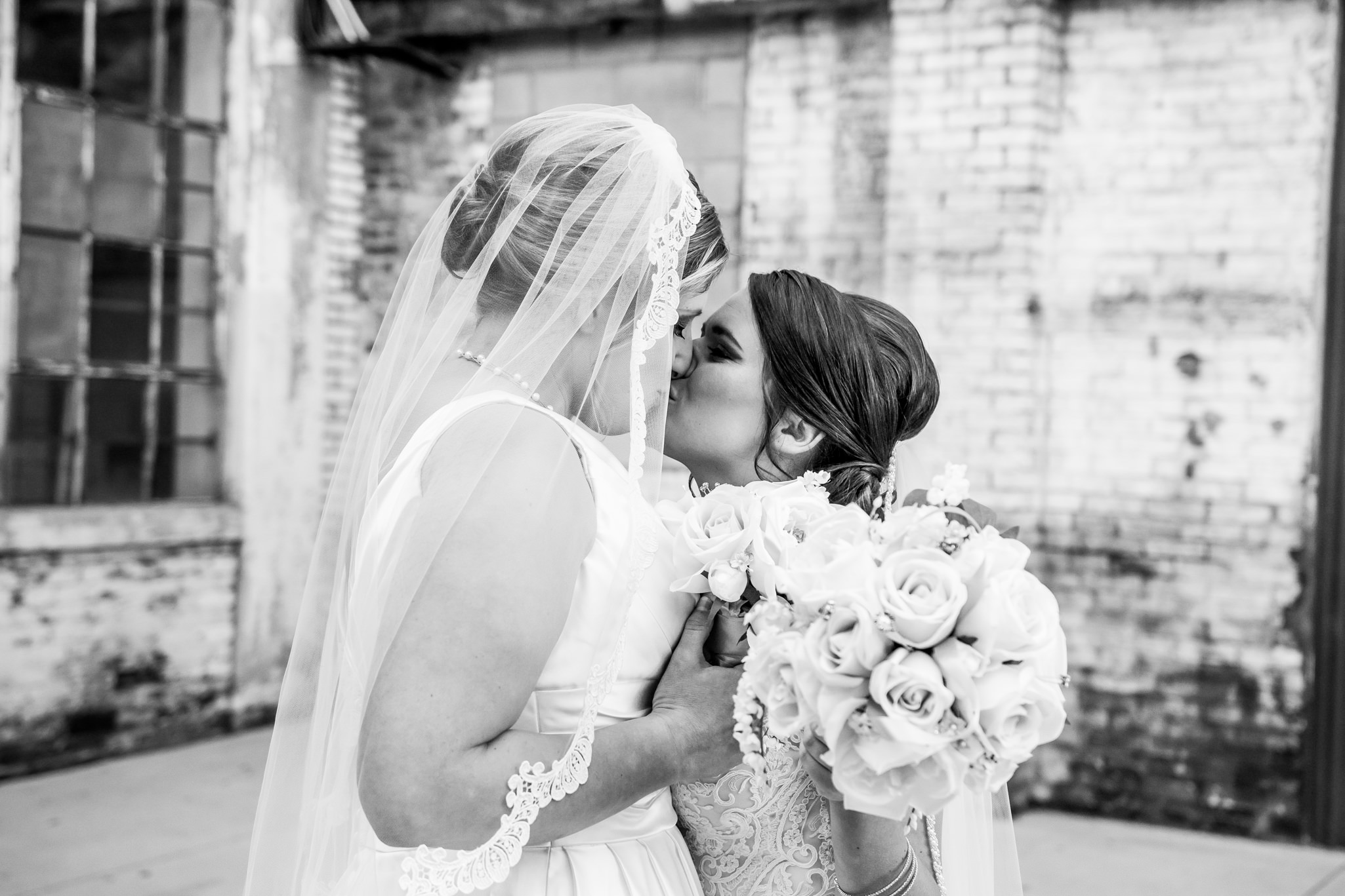 LGBTQ Wedding Columbus OH 2370.JPG