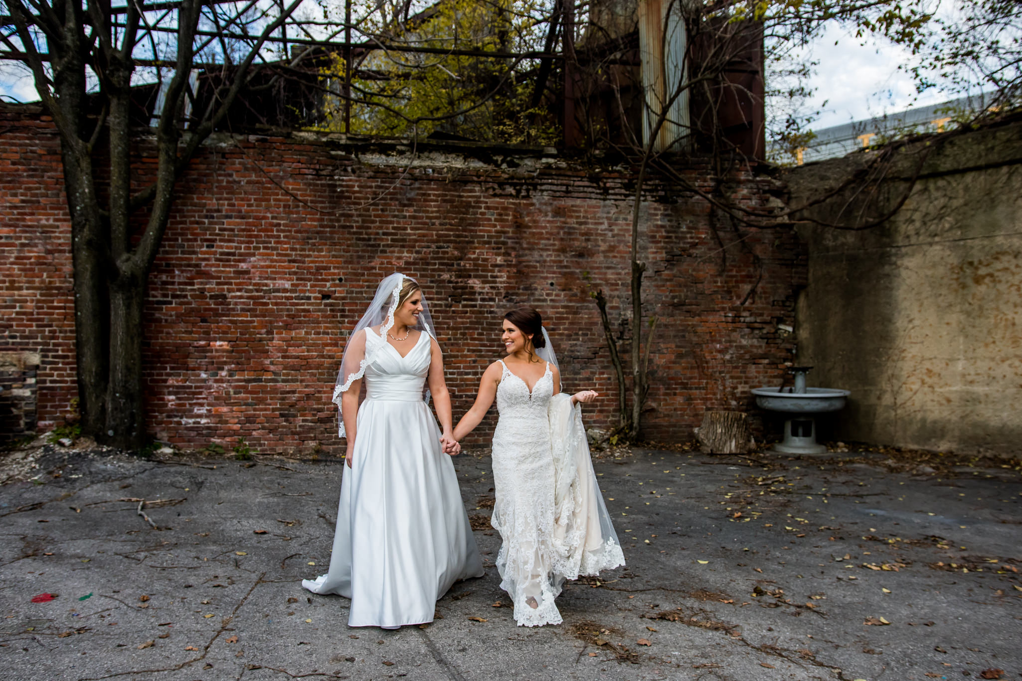 LGBTQ Wedding Columbus OH 2571.JPG