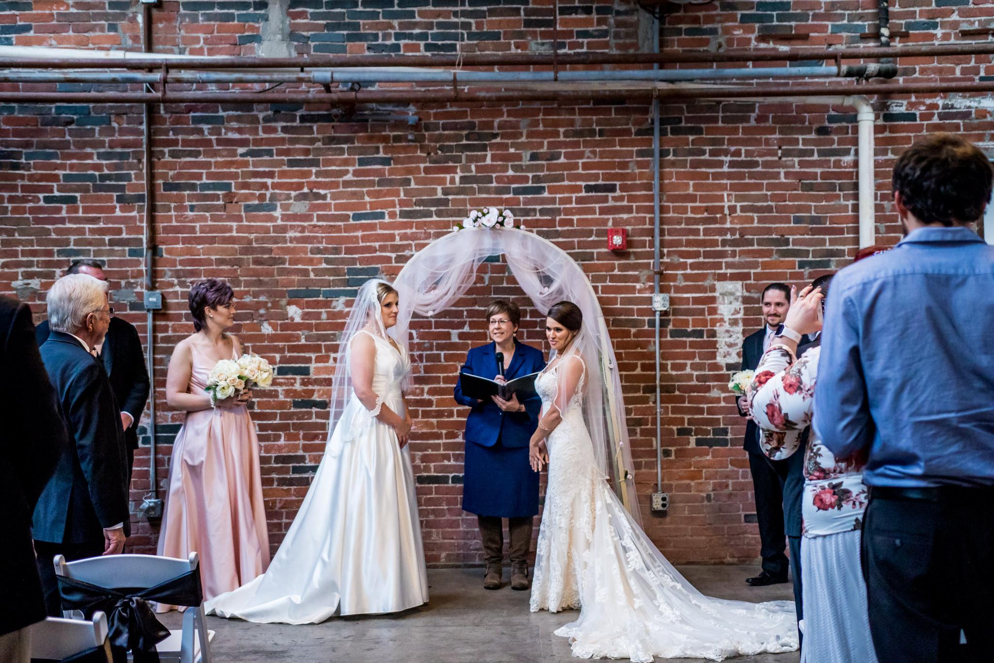 LGBTQ Wedding Columbus OH 2703.JPG