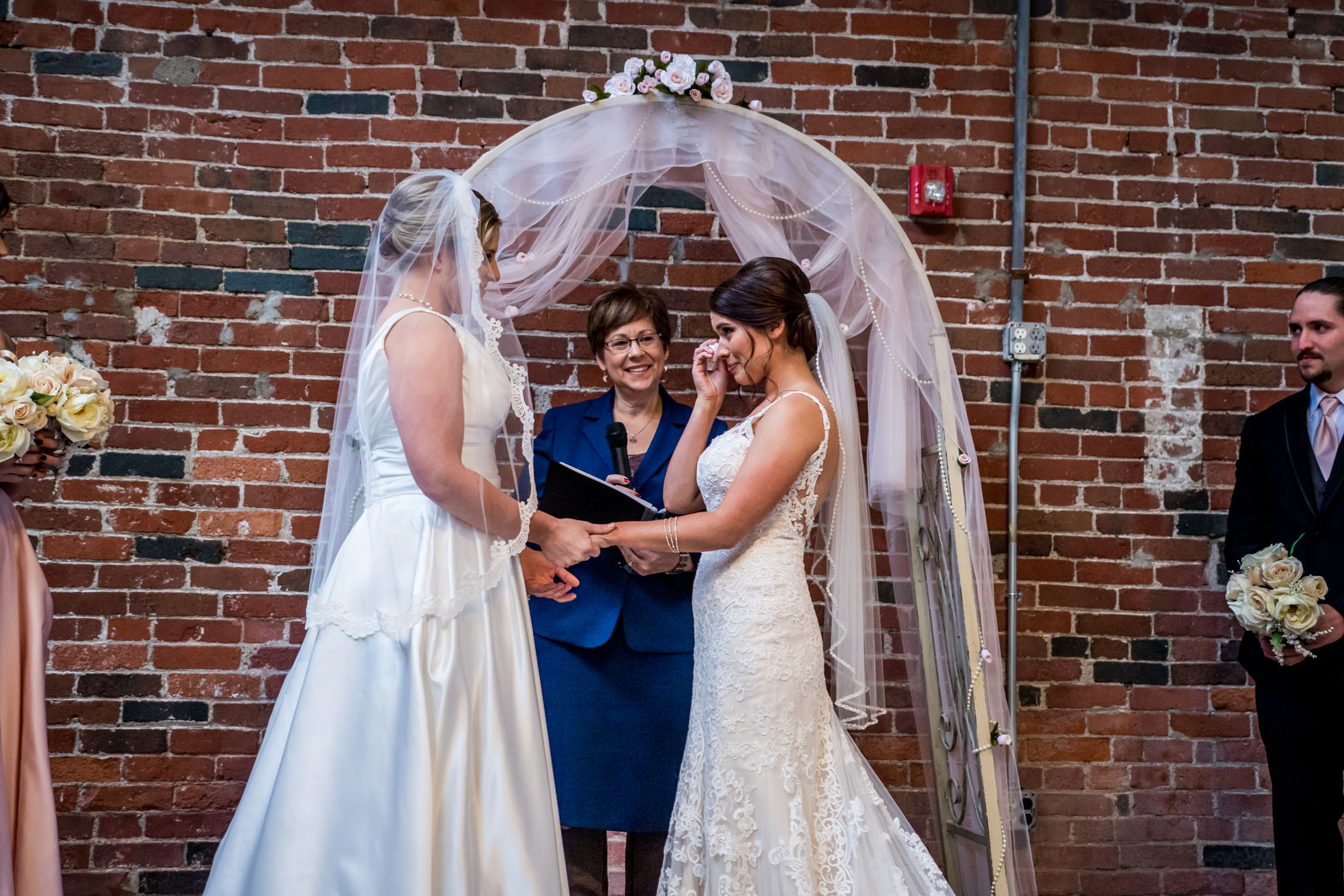LGBTQ Wedding Columbus OH 2755.JPG