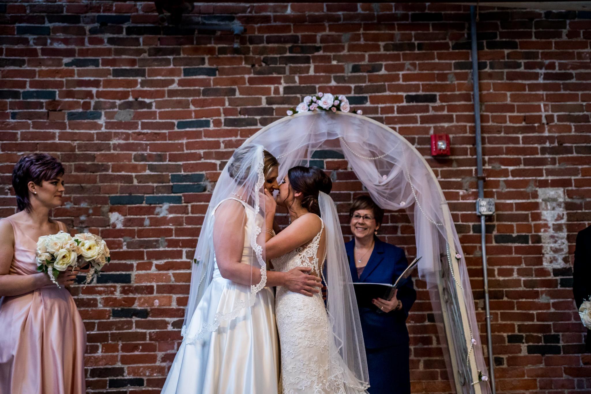 LGBTQ Wedding Columbus OH 2785.JPG