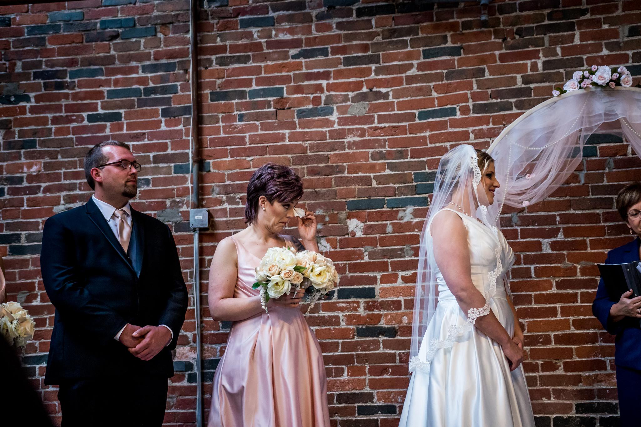 LGBTQ Wedding Columbus OH 2733.JPG