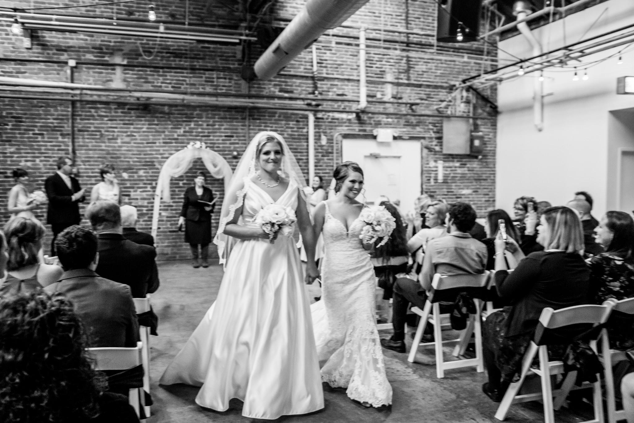 LGBTQ Wedding Columbus OH 2800.JPG