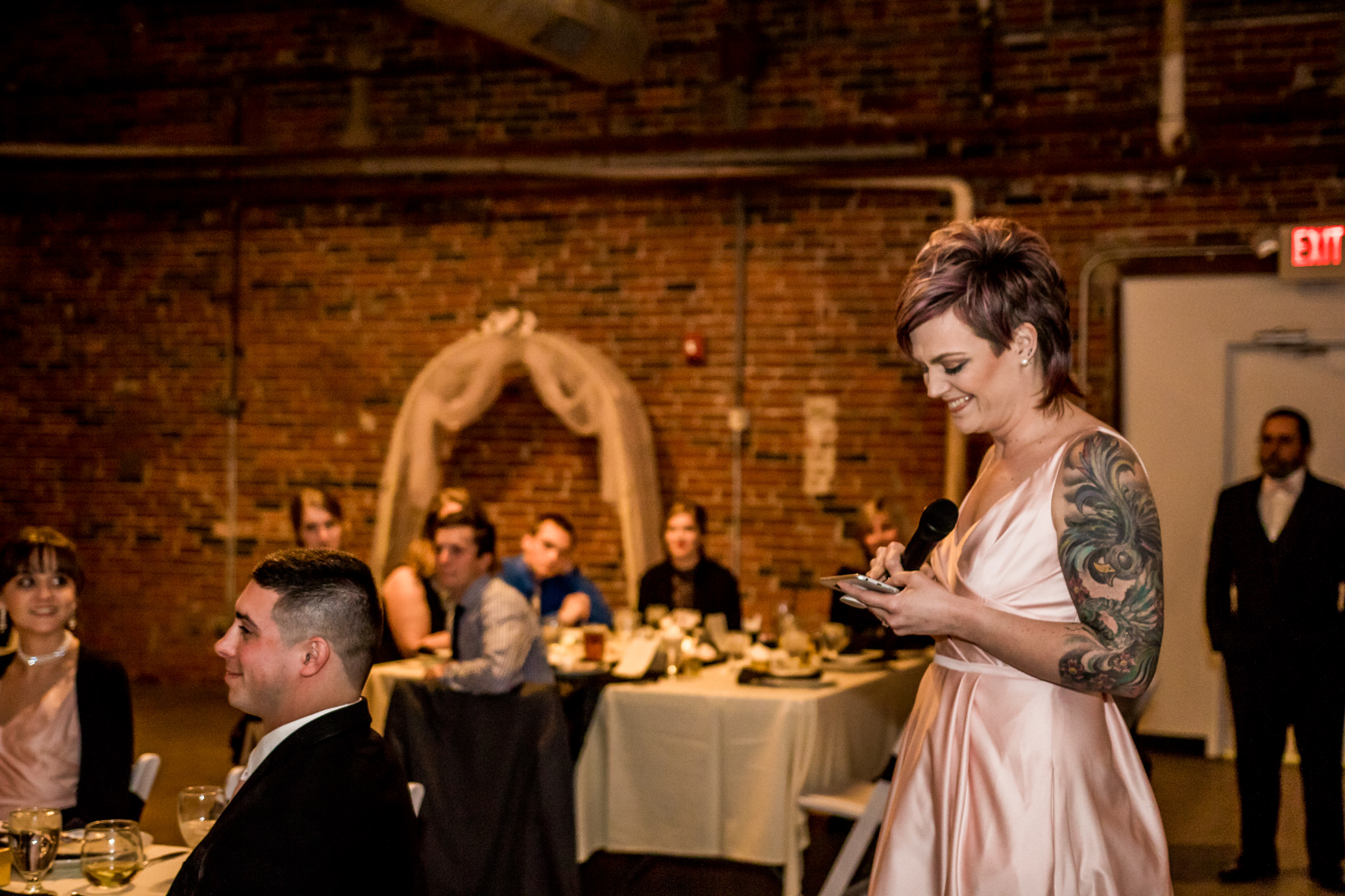 LGBTQ Wedding Columbus OH 3037.JPG