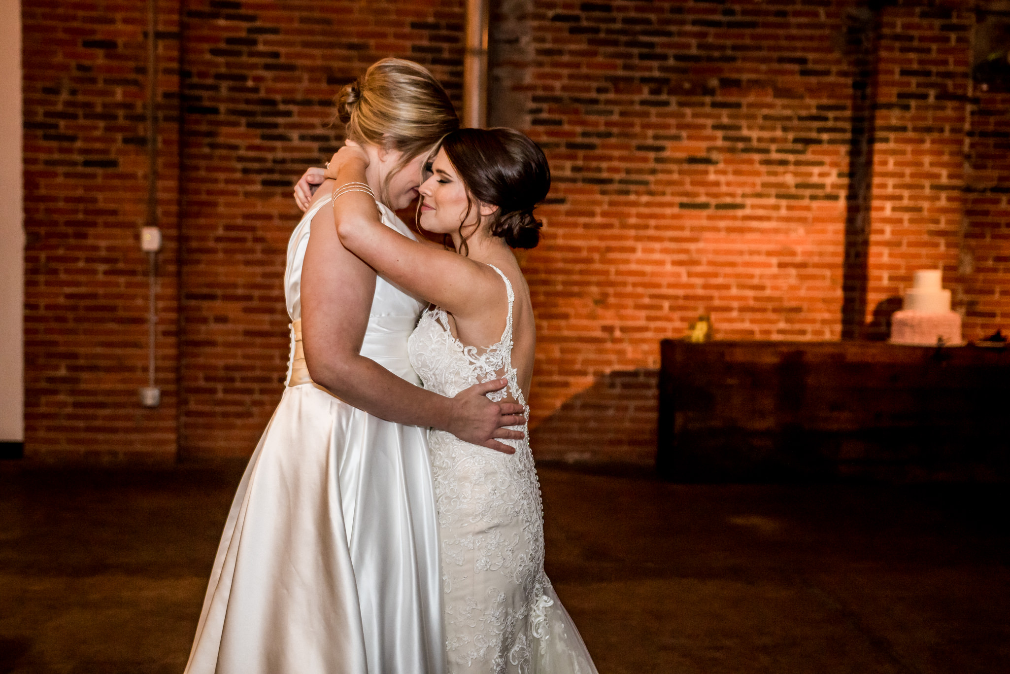 LGBTQ Wedding Columbus OH 3111.JPG