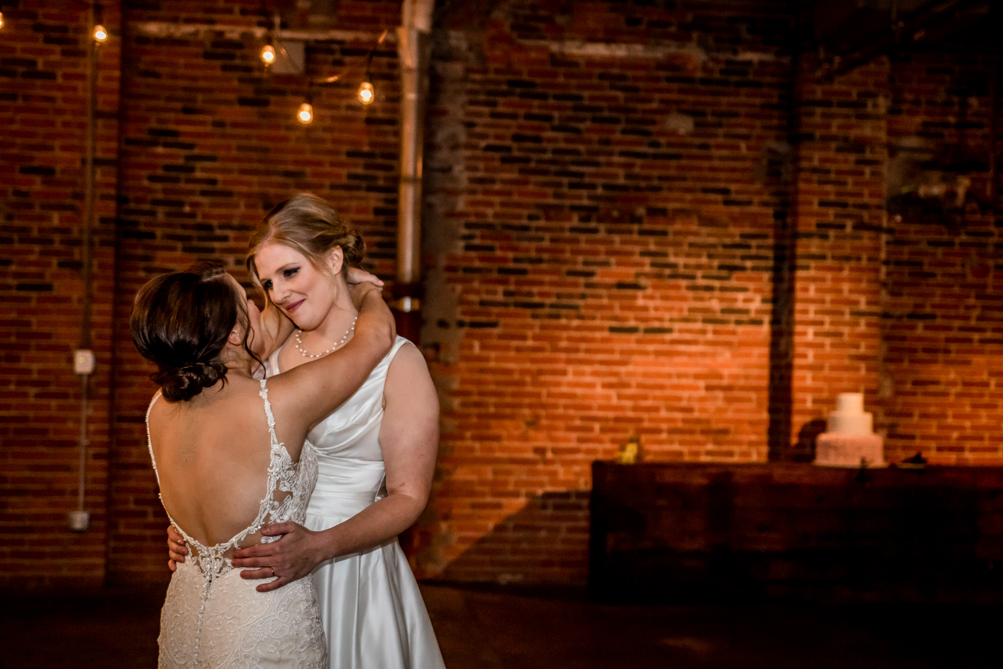 LGBTQ Wedding Columbus OH 3123.JPG
