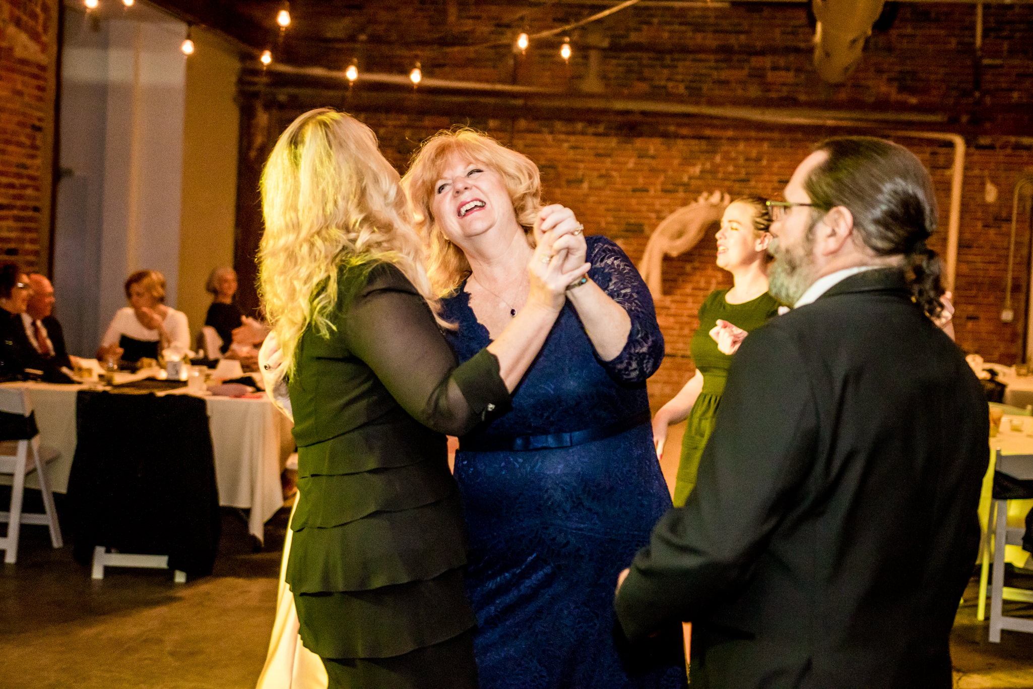 LGBTQ Wedding Columbus OH 3488.JPG